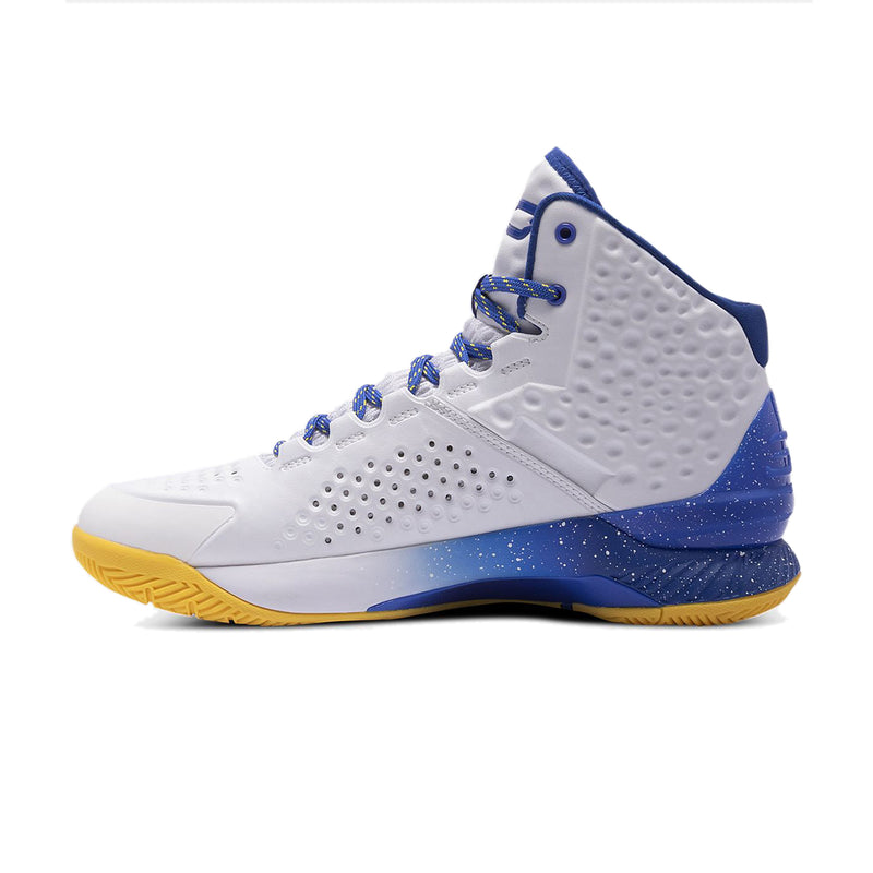 Curry 1 'Dub Nation'