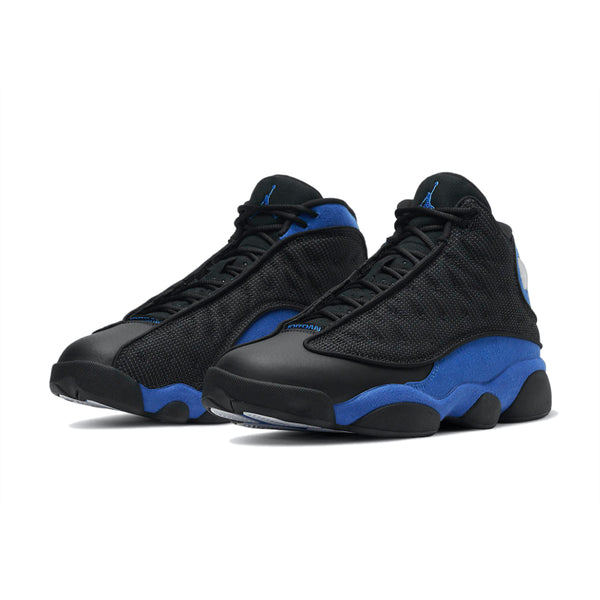 Air Jordan 13 'Hyper Royal'