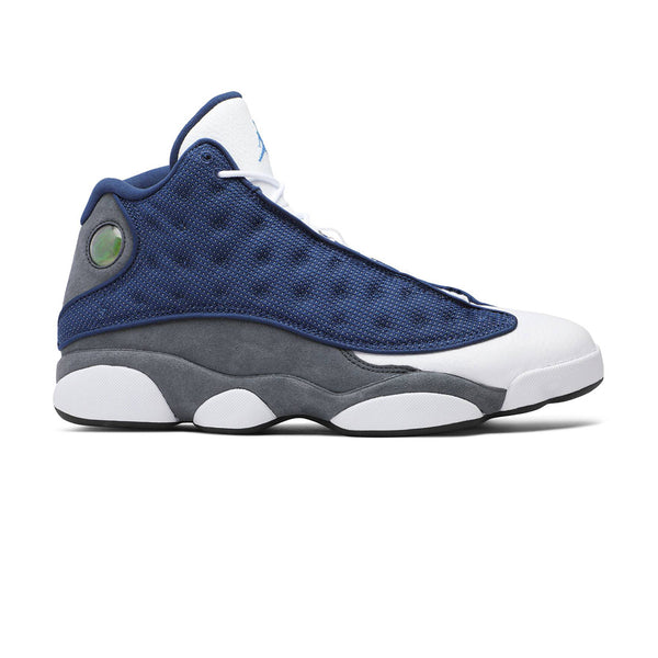 Air Jordan 13 Retro 'Flint' 2020