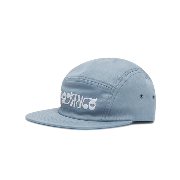 Fancy Logo Volley Cap