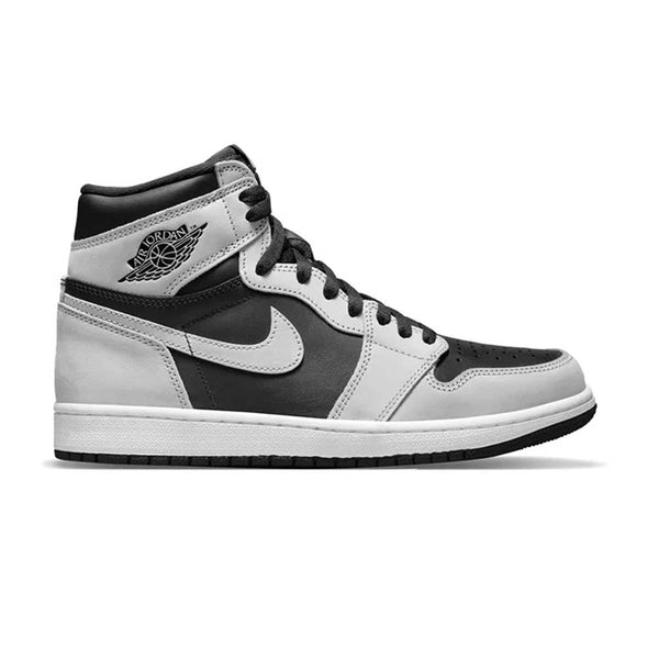 Air Jordan 1 Retro High OG 'Shadow 2.0'