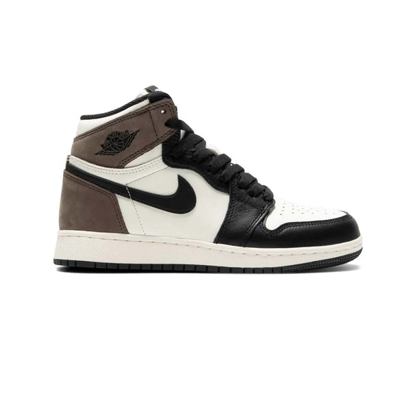 Air Jordan 1 High OG GS 'Dark Mocha'