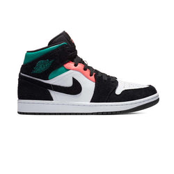 Air Jordan 1 Mid SE 'South Beach'