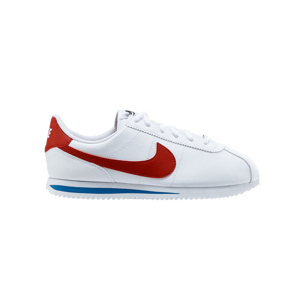 GS Cortez Basic SL