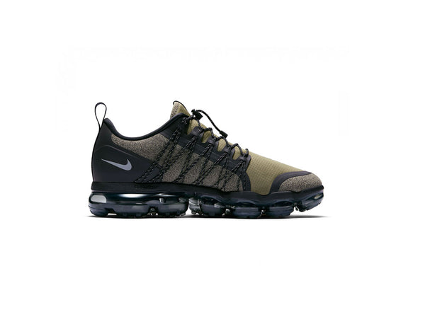 Nike Air Vapormax Run