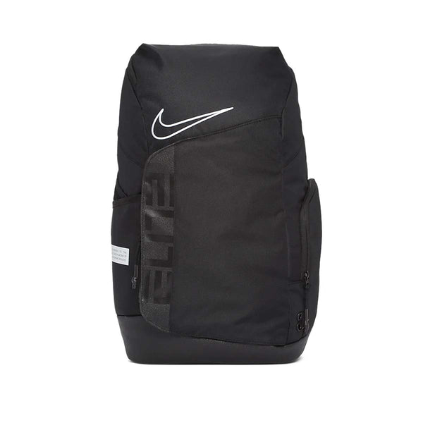 Elite Pro Basketball Backpack