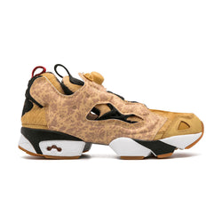 + Limited Edt Instapump Fury by SBTG 'Feline Fury' [Special Box Edition]