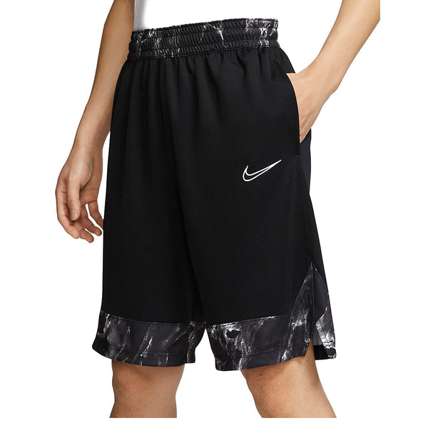 Dri-FIT Icon Men's Basketball Shorts
