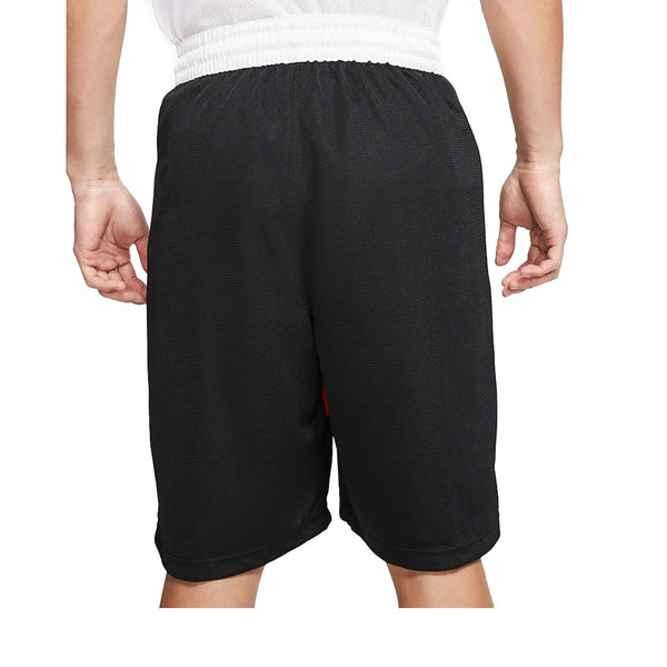 Dri-FIT Hybrid Basketball Shorts