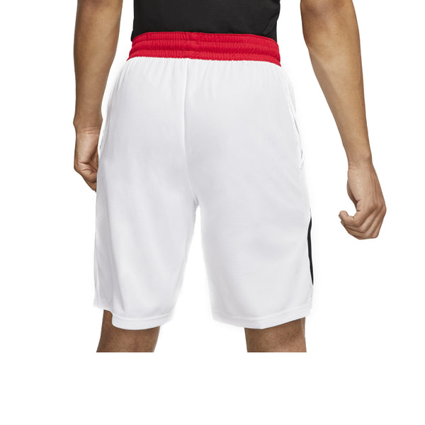 Dri-FIT Basketball Shorts