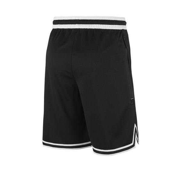 Dri-FIT DNA Men's Basketball Shorts