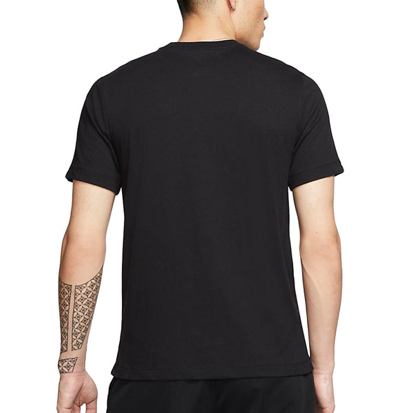 Nike Dri-FIT 'My Life' Men's Basketball T-Shirt