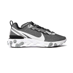 "Nike React Element 55 ""Safari Pack"""