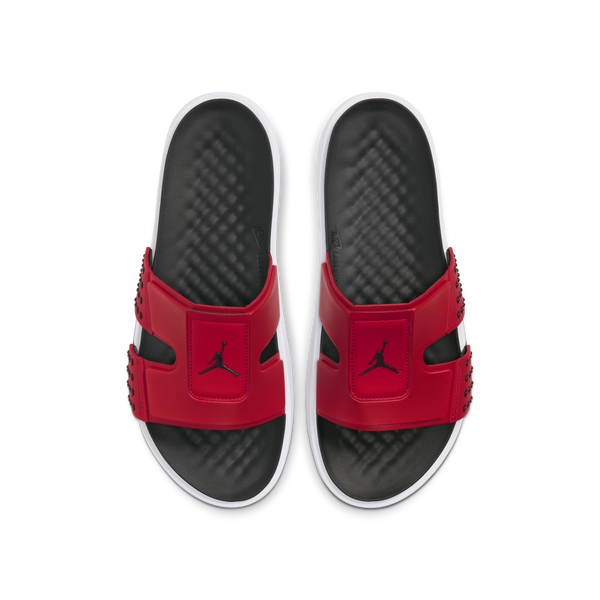 Hydro 8 Slide 'Gym Red'