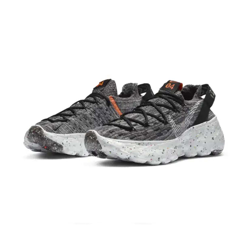 Wmns Space Hippie 04 'Iron Grey'
