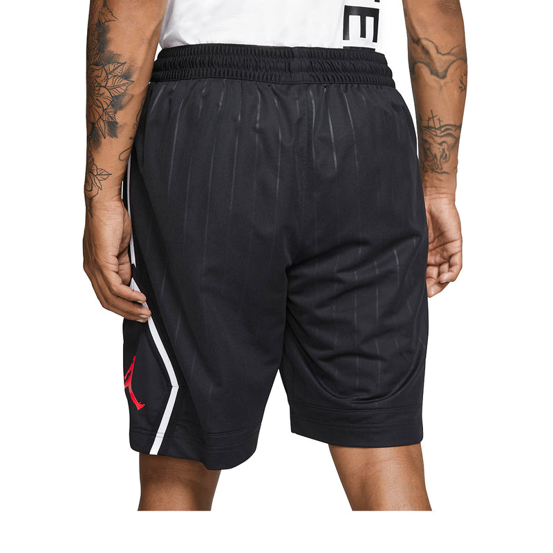 Jumpman Diamond Shorts
