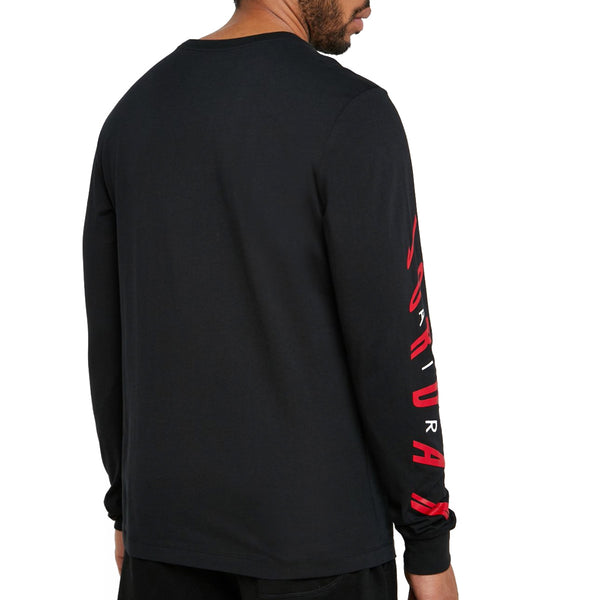 Air 'Swerve' Long-Sleeve T-Shirt