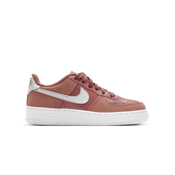 Air Force 1 LV8 GS 'Valentine's Day'