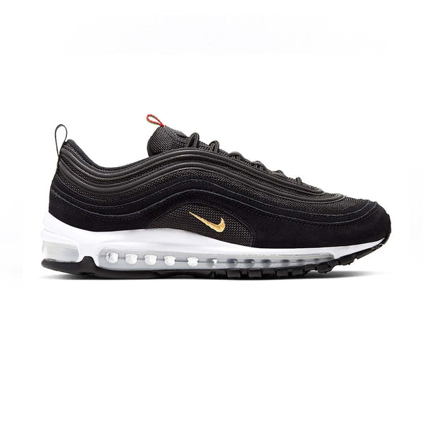 Air Max 97 QS 'Olympic Rings Pack - Black'