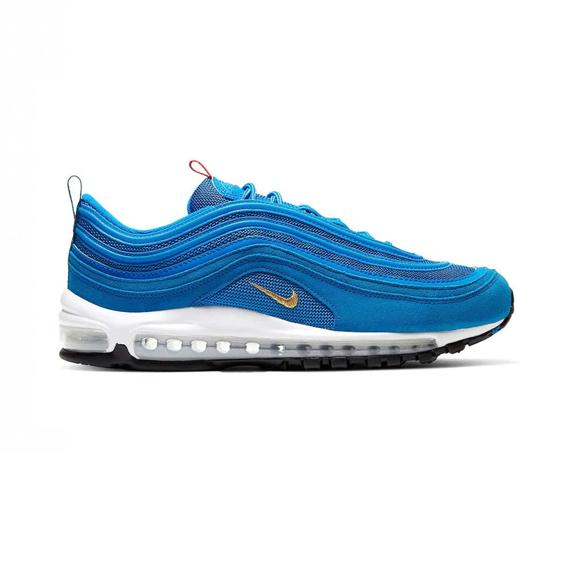 Air Max 97 QS 'Olympic Rings Pack - Blue'