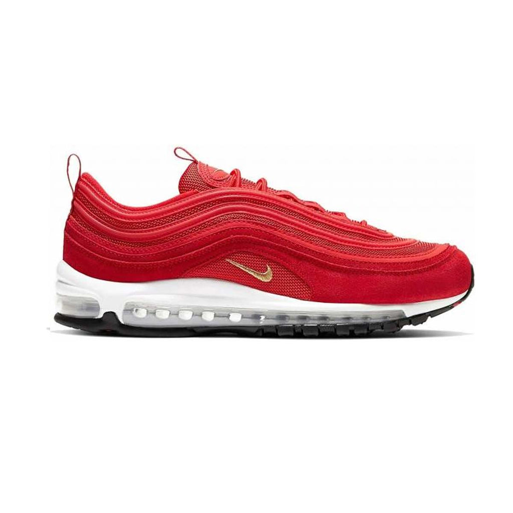 Air Max 97 QS 'Olympic Rings Pack - Red'