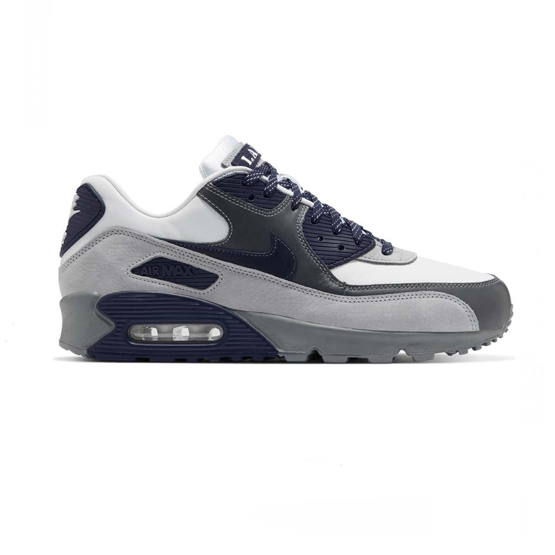 Air Max 90 'Lahar Escape'
