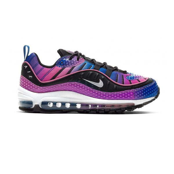 Nike Wmns Air Max 98 SE 'Bubble Pack'