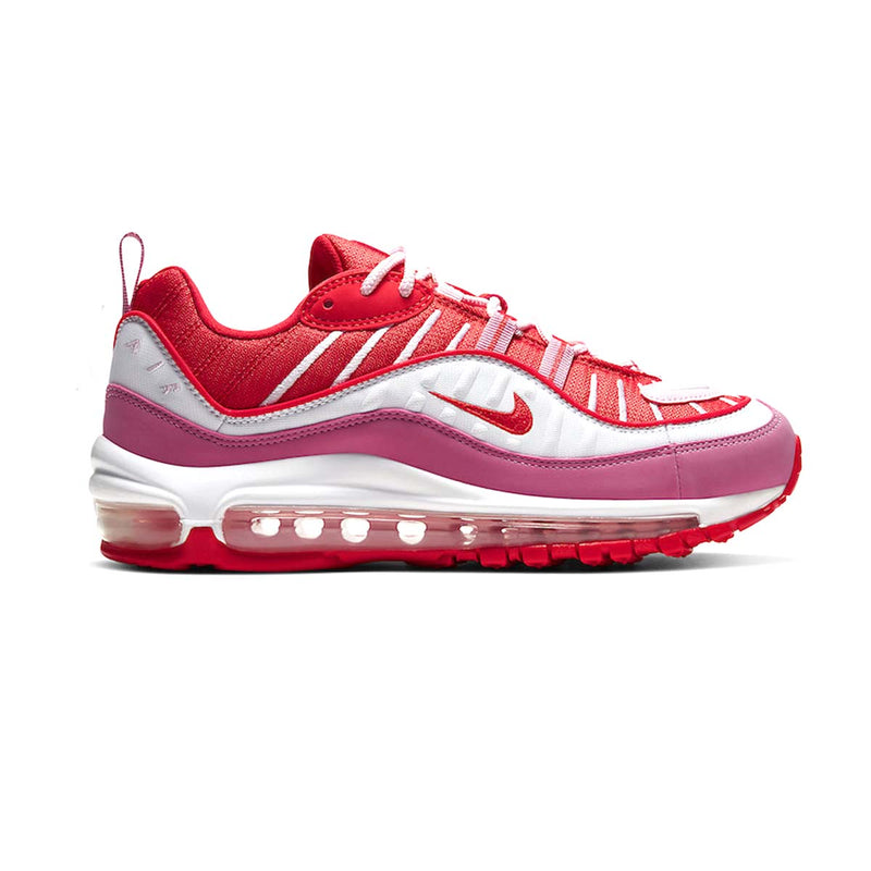 Wmns Air Max 98 SE 'Bubble Pack'