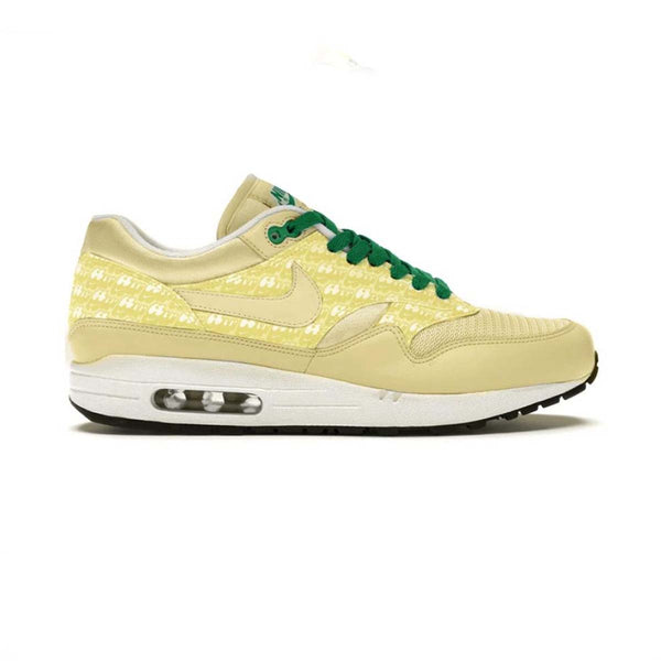 Air Max 1 'Lemonade'