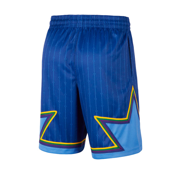 NBA Swingman Shorts All-Star