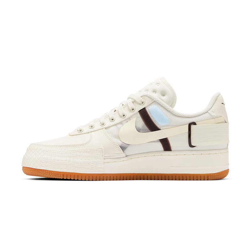 Air Force 1 Type 'Sail Gum'