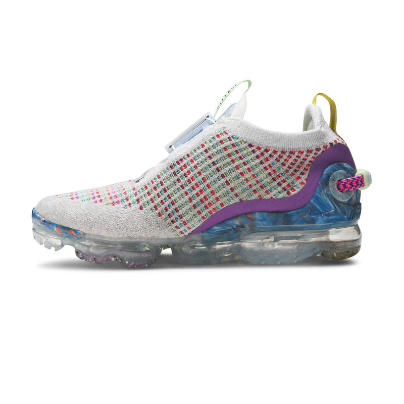 Air VaporMax 2020 Flyknit 'Multi-Color'