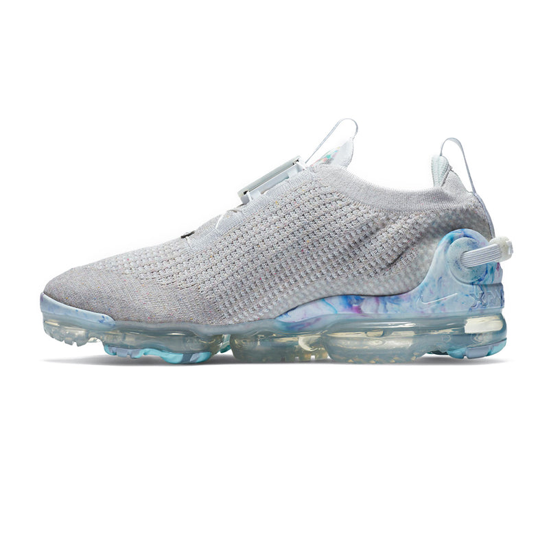 Air VaporMax 2020 Flyknit 'Summit White'