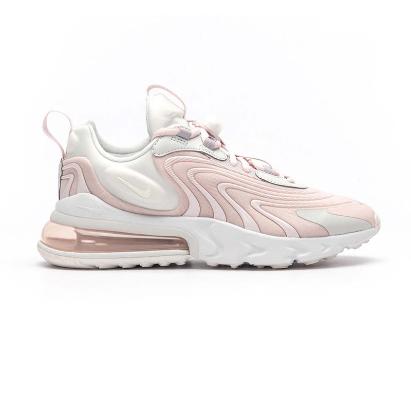 Wmns Air Max 270 React ENG
