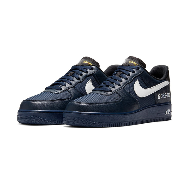 Air Force 1 GORE-TEX®