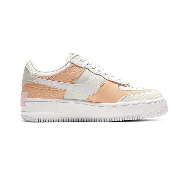 Nike Women's Air Force 1 Shadow SE 'Spruce Aura'