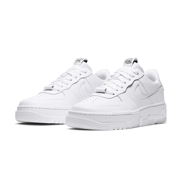 Wmns Air Force 1 Pixel