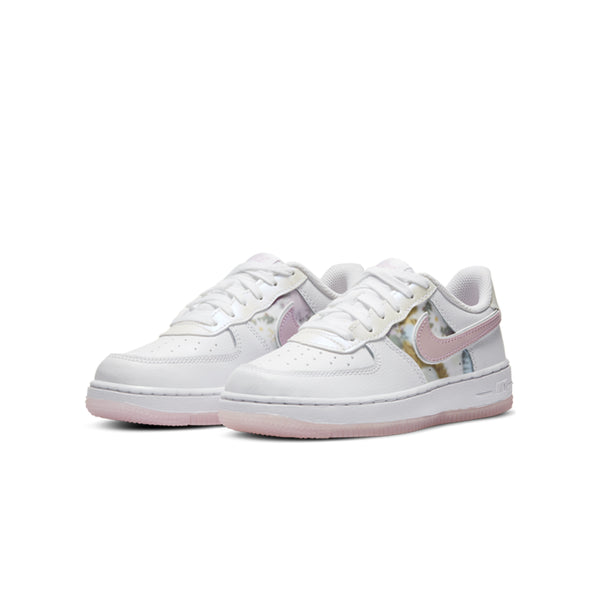 Air Force 1 LV8 PS 'Floral'