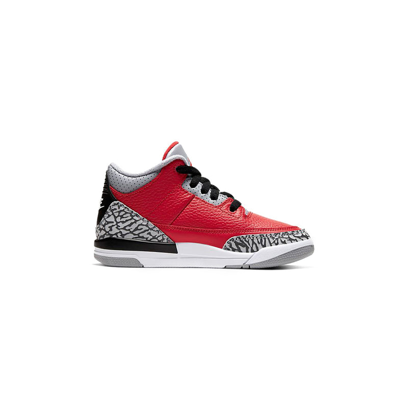 Air Jordan 3 Retro SE PS 'Unite'