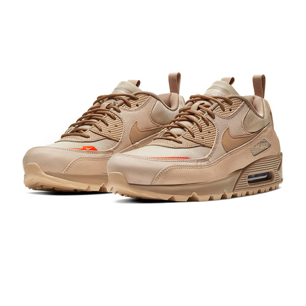 Air Max 90 Surplus 'Desert Camo'