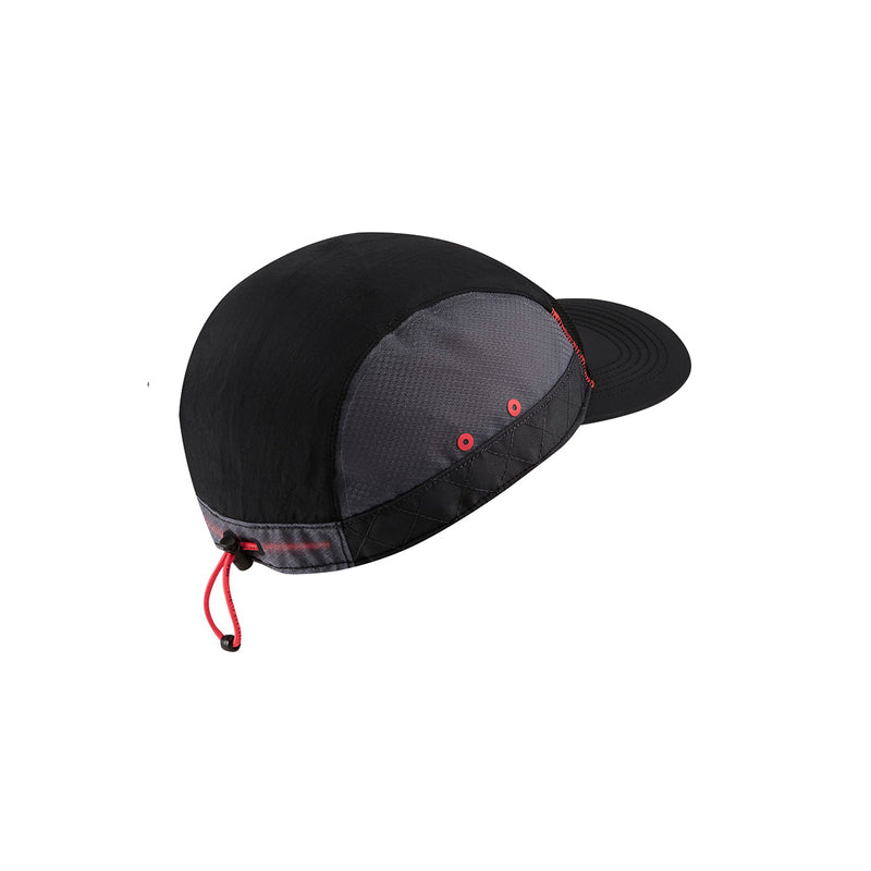 AW84 23 Engineered Hat