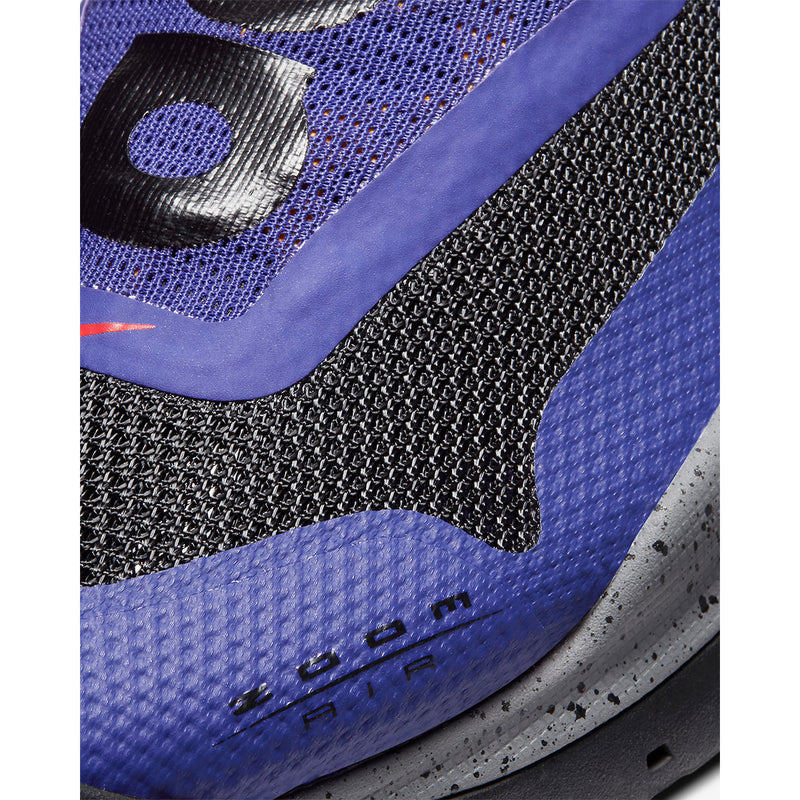 ACG Zoom Air AO 'Fusion Violet Red'