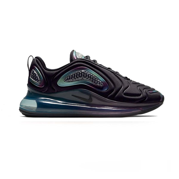 Air Max 720 'Bubble Pack'