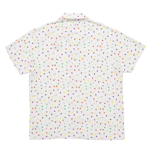 CLOTTEE Beach Club S/S Shirt
