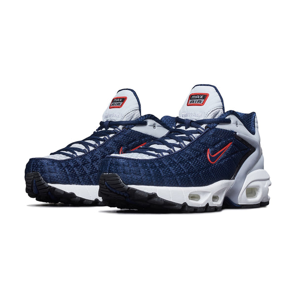 Air Max Tailwind V 'Midnight Navy'