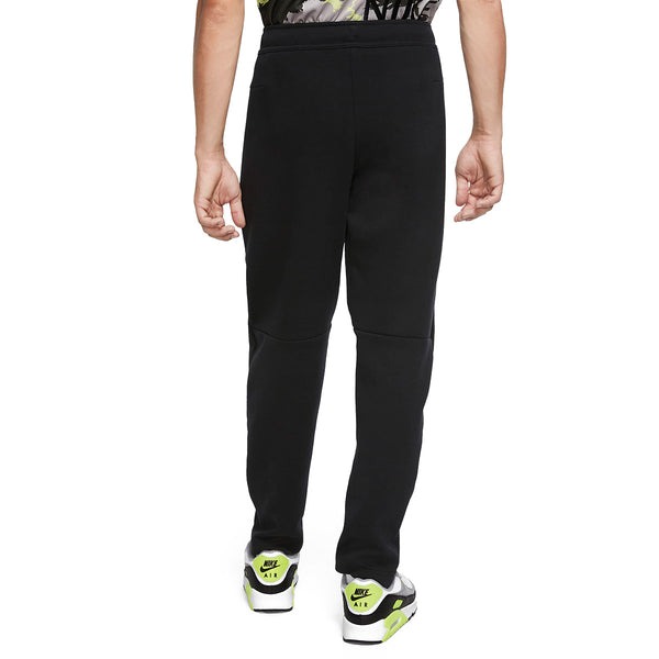 Sportswear Tech Fleece Trousers