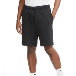 Sportswear Tech Fleece Shorts