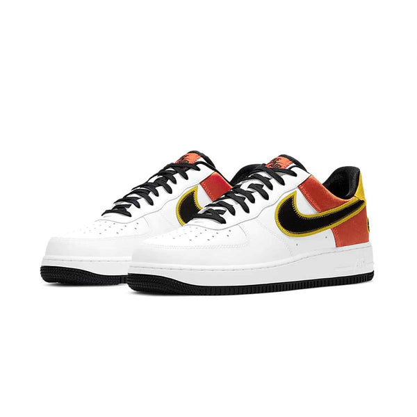 Air Force 1 '07 LV8 'Raygun'