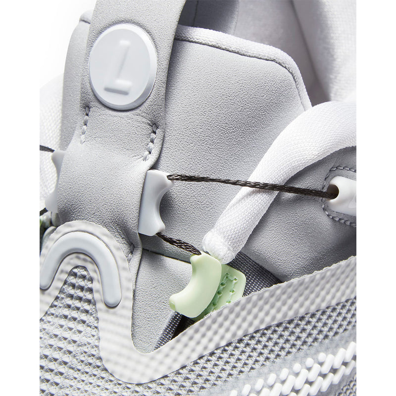 Adapt BB 2.0 'Nike Mag' UK Charger