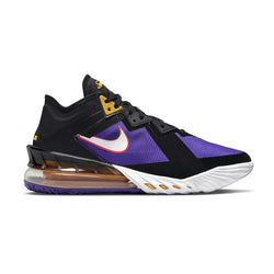 LeBron 18 Low 'ACG'